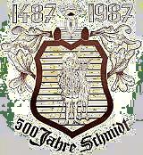 500 Jahre Schmidt png