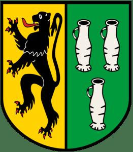 Logo Langerwehe