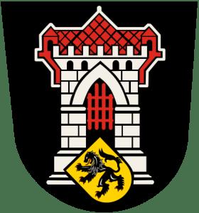 Wappen Heimbach