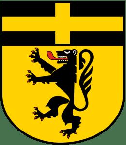Wappen Kreuzau