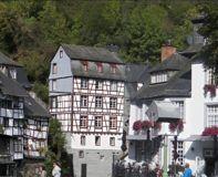 Dorfrundgang Monschau