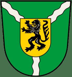 Wappen Gemünd