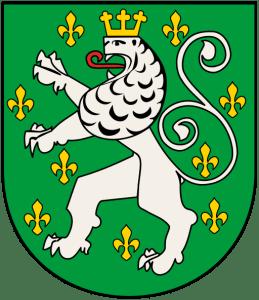Wappen Schleiden