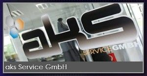 aks Service GmbH