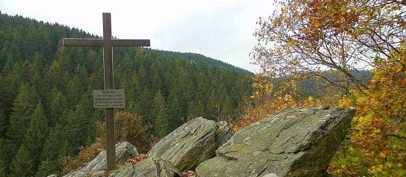 Dreitälerweg (Simmerath)