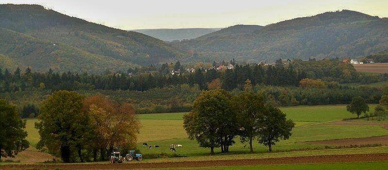 Hoppenhardt,Gieschhardt,Scharberg