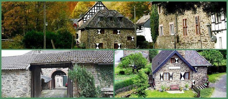 Kremer Mühle