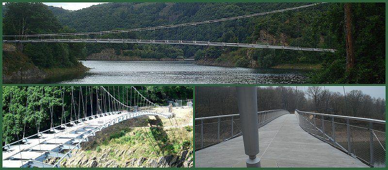 Victor-Neels-Brücke