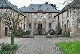 Burg Kreuzau