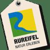 Rureifel