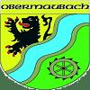 Obermaubach