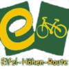 Eifel-Höhen-R