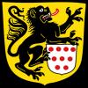 Monschau I