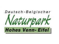 Hohes Venn Nordeifel