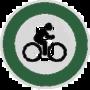 Rad E Bike