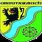 O-maubach